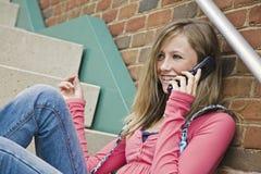 Teens Stock Photos
