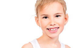 Teethcare Stock Images