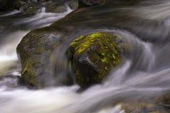 Tefafallet-Wasserfall Lizenzfreie Stockfotografie