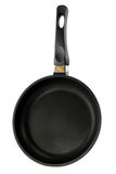 Teflon frying pan Royalty Free Stock Photography