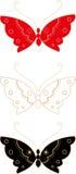 Tefutefu Imagen de archivo libre de regalías