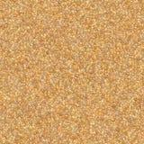 Tegelplatta för textur för Chattahoochee sten sömlös royaltyfri foto