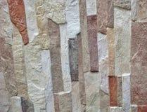 Tegelplattabakgrund Arkivbilder