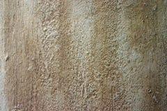 tegelplattavägg för 2 lera Royaltyfri Bild