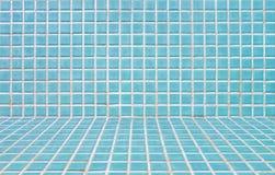 tegelplattor Fotografering för Bildbyråer