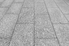 Tegelplattor för texturgranitdurk, abstrakt bakgrund royaltyfria bilder
