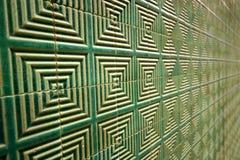 Tegels 1 Stock Afbeeldingen