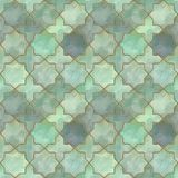 Tegels royalty-vrije stock afbeelding