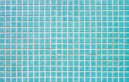 tegels Royalty-vrije Stock Afbeeldingen