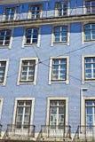 tegels Stock Foto's