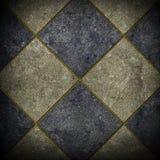 Tegels background royalty-vrije stock foto's