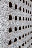 tegelsten i fördärvade london av en ancien och Fotografering för Bildbyråer