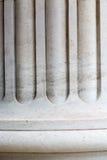 tegelsten i fördärvat abstrakt begrepp av en ancienvägg och Arkivbild