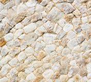 tegelsten i london den abstrakta texturen av en ancienvägg Royaltyfri Bild
