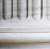 tegelsten i london den abstrakta texturen av en ancienvägg Royaltyfri Foto