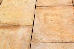tegelsten i london textur av en fördärvad ancienvägg Arkivbilder