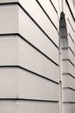 tegelsten i london texturabstrakta begreppet av en ancienvägg Arkivfoton