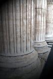 tegelsten i london texturabstrakta begreppet av en ancienvägg Arkivfoto