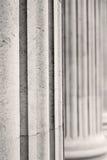 tegelsten i london texturabstrakta begreppet av en ancienvägg Fotografering för Bildbyråer