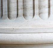 tegelsten i london texturabstrakta begreppet av en ancienvägg Royaltyfri Fotografi