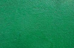tegelsten kraschad white för murbruktexturvägg Arkivbilder
