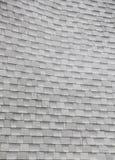 Tegelsten texturerar Fotografering för Bildbyråer