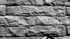 Tegelsten texturerar Arkivbild