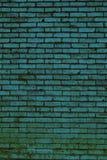 Tegelstenbakgrund Arkivfoton