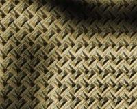 tegelstenguldskugga Arkivbilder