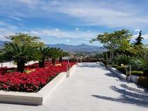 Teguicigalpa photo stock