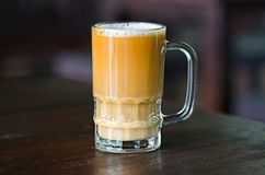 Teh C Peng Special Stock Image