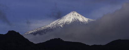 Teide Stock Images