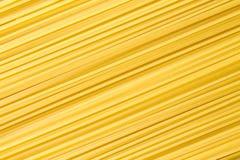 Teigwarenspaghettis Stockbilder