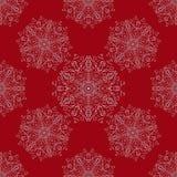 Teja inconsútil de la textura, alfombra, tarjetas, cubierta Ilustración del vector Imagen de archivo