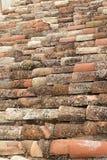 Tejado tejado Imagen de archivo