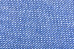 Tejanos texturizados foto de archivo
