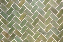 Tejas 1 de la textura Imagen de archivo libre de regalías