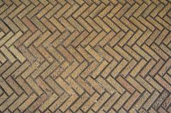 Tejas 2 de la textura Fotografía de archivo libre de regalías