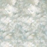 Tejas de mármol de la pared de la textura Fotos de archivo