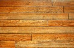 Tejas de madera foto de archivo libre de regalías