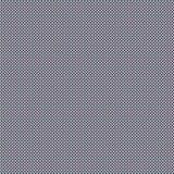 Tejas modernas abstractas Dots Diamond Pattern Background libre illustration