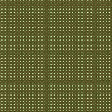 Tejas modernas abstractas Dots Diamond Pattern Background Imagen de archivo