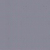 Tejas modernas abstractas Dots Pattern Background ilustración del vector