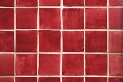 Tejas portuguesas tradicionales del azulejo en el edificio en Oporto, P Foto de archivo