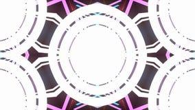 TEK-Muster 12 stock footage
