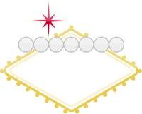 Teken royalty-vrije illustratie