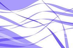 Teknologi för bakgrund för abstrakt begrepp för konst för designrengöringsdukdiagram modern geometriskt Arkivbild