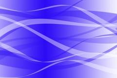 Teknologi för bakgrund för abstrakt begrepp för konst för designrengöringsdukdiagram modern geometriskt Royaltyfri Bild