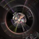 Teknologidisketter Arkivbilder