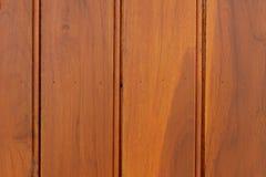 Tekowy drewniany drzewo: Robić domowi w Tajlandia, tło, natury drewno, istny drewno, Drewniane tekstury, Północne Tajlandia Fotografia Royalty Free